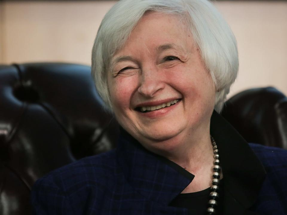 insana-yellen-is-right-to-hint-that-higher-rates-are-on-the-horizon