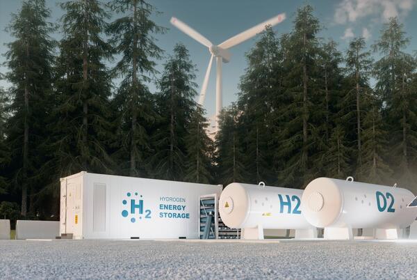 Picture for 3 Renewable Energy Stocks for Beginner Investors