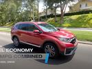 Picture for Hyundai Tucson, Honda CR-V , Toyota RAV4, Mazda CX-5 And Nissan Rogue: Which Is The Best Compact SUV?