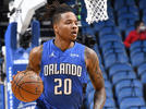 Picture for Markelle Fultz: 10 things to know