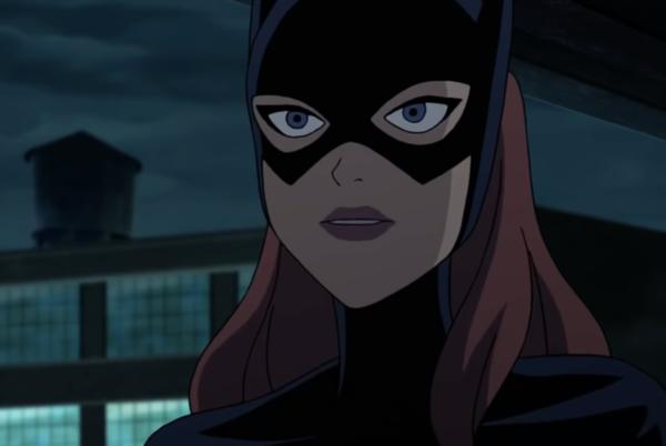 Picture for Jacob Scipio Joins Warner Bros' Batgirl Film in Unknown Role