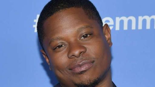 Showtime Knows How Jason Mitchell S Character Will Be Removed From The Chi News Break