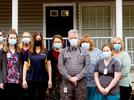 Picture for WVU Medicine buys Bess family practice