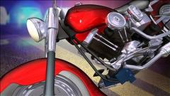 Cover for Two motorcycle crash in Richland County leaves two people seriously injured