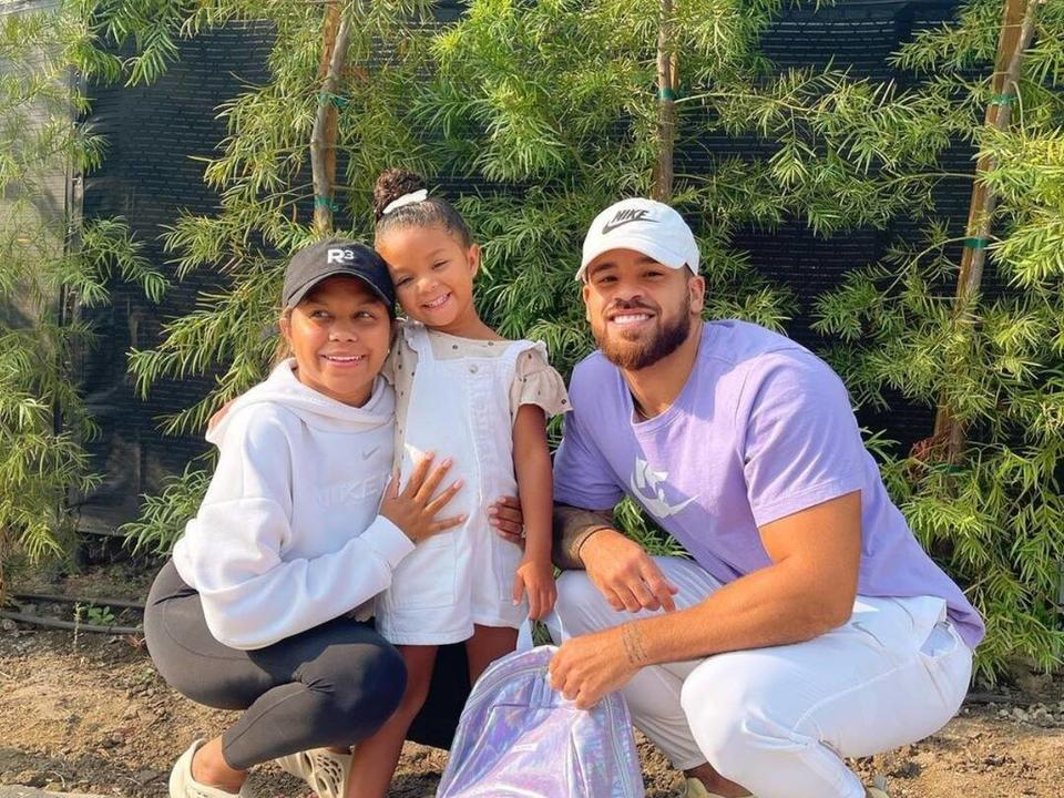 Why Teen Moms Cheyenne Floyd Is Inviting Ex Cory Wharton