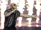 Picture for Flo-Rida To Perform At Lake Charles Casino For Summer Pool Party