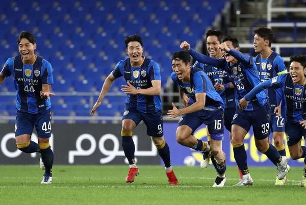Picture for Jeonbuk, Ulsan bring battle to continental stage; Al Hilal, Persepolis renew ACL rivalry