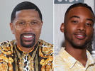 Picture for Algee Smith tells Jalen Rose how he made his dreams come true