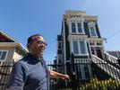 Picture for These 4 historic Oakland houses are free. You just have to pay to move them