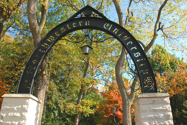 Picture for Northwestern students can't sue after school closed campus over COVID, but charged full price tuition, judge says