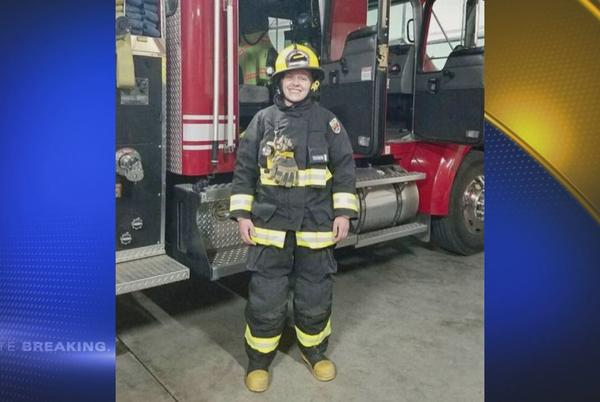 Picture for Western Lane Ambulance District employee killed in Highway 126 crash