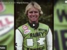 Picture for 21 In '21: Wayne Rainey, Never Give Up