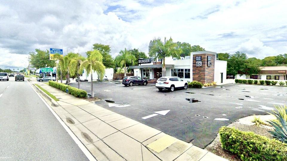 Picture for Ciccio Restaurant Group's newest concept is coming to Fourth Street in St. Pete
