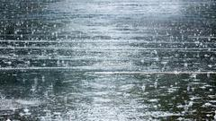 Cover for More Rain Needed to Make Up for Deficit in Minnesota