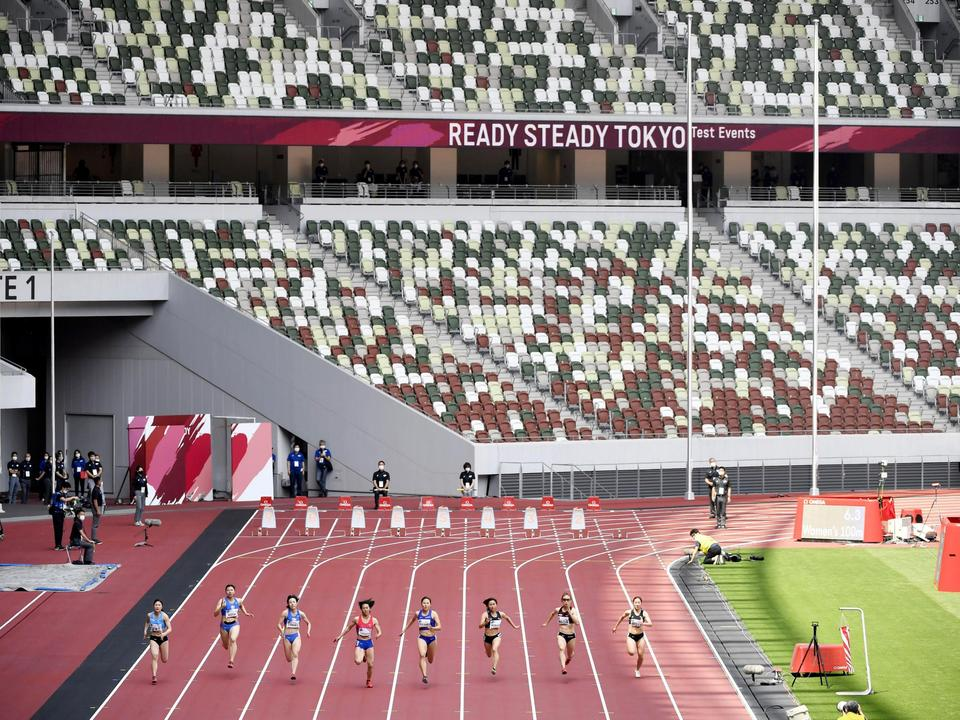 investigators-reveal-work-to-weed-out-pre-olympics-cheating