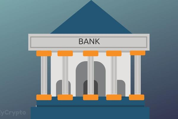 Picture for Biggest U.S. And European Banks Oppose Basel's New Strict Bitcoin Rules