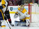 Picture for Kasimir Kaskisuo, Justin Kloos Sign In Sweden