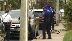 Cover for 14-year-old shot, killed in Wilmington, Delaware: Police