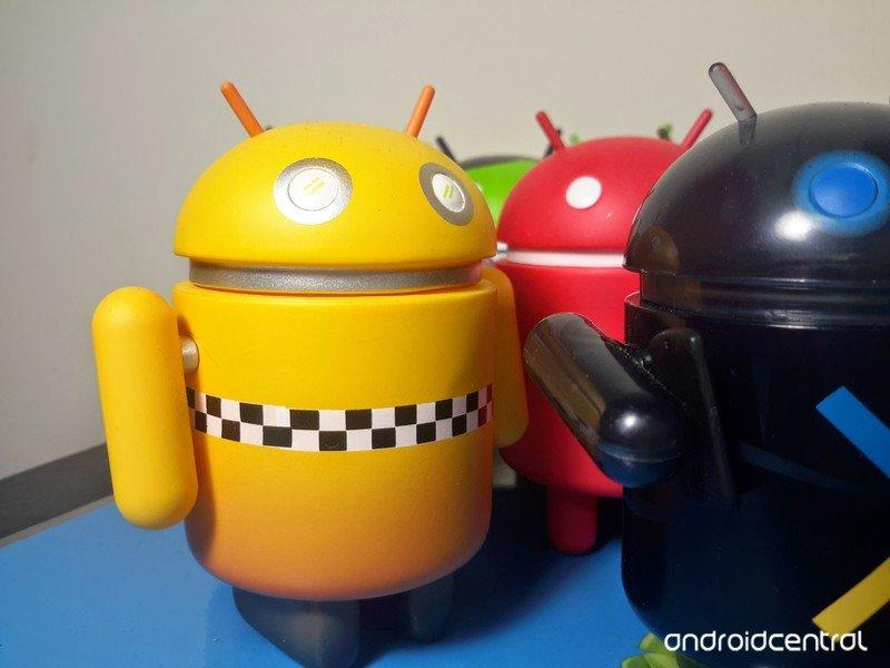 android-12-s-bold-new-design-shows-that-google-is-finally-taking-the-pixel-brand-seriously