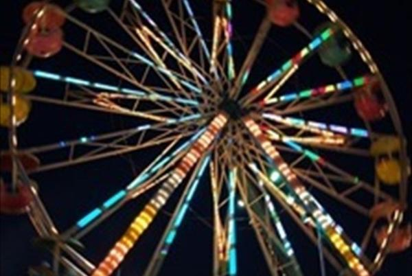 Picture for Arkansas-Oklahoma State Fair kicks off September 24