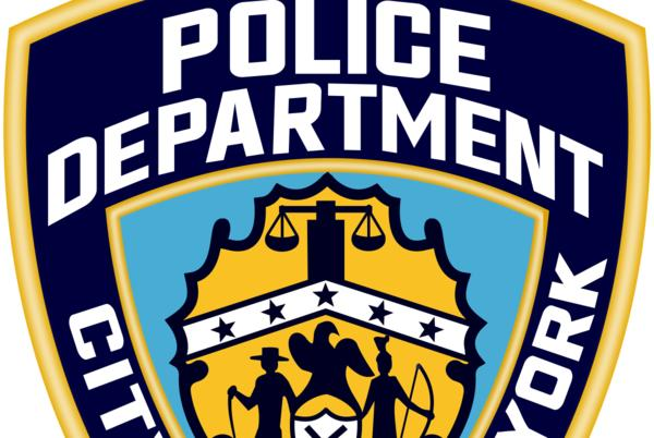 Picture for NYPD Police Communications Technician, Patricia Levy-Jack, 44, Arrested