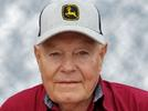 Picture for Neal R. Wiertzema, 86