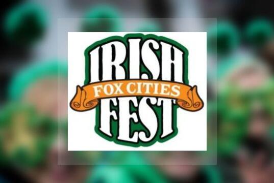 Picture for Fox Cities Irish Fest begins