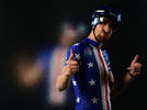 Picture for Bobby & Jens: Taylor Phinney opens up about art, ambition, and retirement