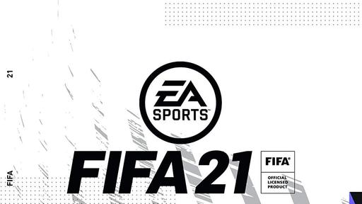 Fifa 21 Pre Orders Active On Amazon Standard Champions And Ultimate Edition Prices News Break