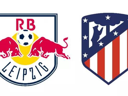 Rb Leipzig Vs Altetico Madrid Live Stream How To Watch Champions League Quarter Final From Anywhere News Break