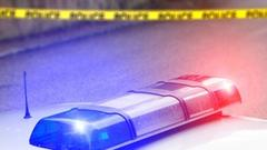 Cover for Fargo shooting sends person to the hospital with critical injuries