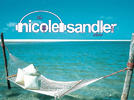 Picture for 5-20-21 Nicole Sandler Day Off Show Featuring Wesley Clark and Randy Newman!