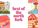 Picture for Our readers share their picks for Best of the North Fork in food and drink