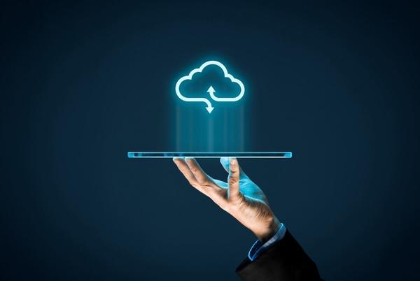 Picture for Summary: 5 Cloud Computing Trends That Are Playing A Major Role in 2021 & Beyond