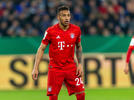 Picture for Bayern Munich: Juventus initiate contact to sign Corentin Tolisso