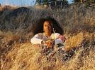 Picture for Summer Music Series: Jelani Aryeh