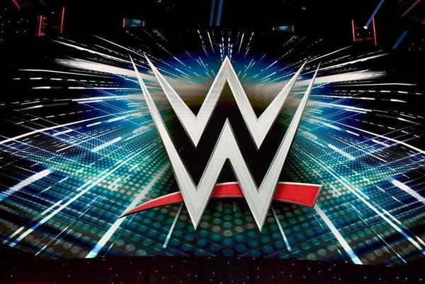 Picture for WWE Allegedly Denied WCW Legend's Rehab Assistance Request