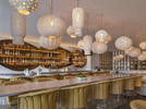 Picture for First Look: The South Bay's Newest Dining Destination Is a Chic, Baja-Inspired Escape