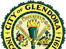 Picture for Public Notice - City of Glendora's Annual Brown Act and Ethics Training Workshop