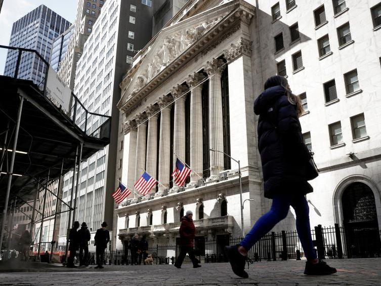 wall-st-closes-lower-in-broader-sell-off-fuelled-by-inflation-jitters