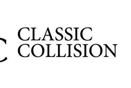 Picture for Classic Collision Continues Expansion in Oregon, Washington