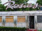 Picture for West Michigan's famous Rosie's Diner is ready for its next life