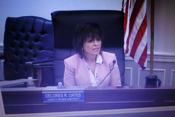 Picture for 'Ghosts of EDA Loans Past' come back to haunt county supervisors