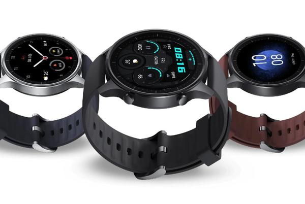 Picture for Amazon Great Indian Festival Sale 2021: Best Deals on Smartwatches, Wristbands