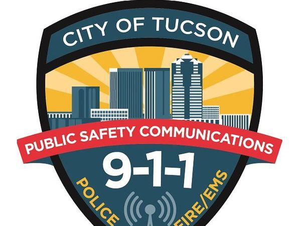 Ariz. city develops task force to address problems at 911 ...
