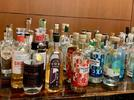Picture for California craft spirits make their mark on international competition