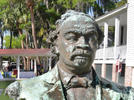 Picture for A day in the life of Robert Smalls