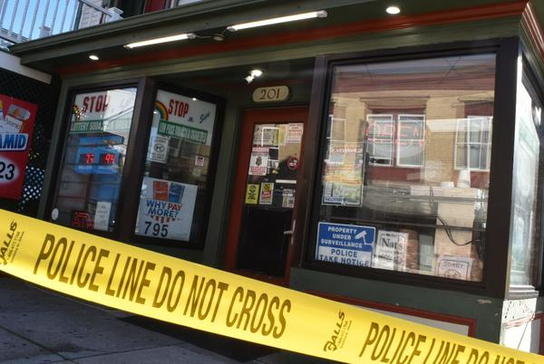 Picture for Store owner killed, Swansea town offices not headed to mall: Top Fall River area stories
