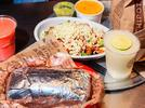 Picture for Not a Drill: Chipotle Is Offering Free Food to Vaccinated Customers Today