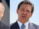 Picture for As Florida COVID Cases Spike, Miami Beach Mayor Says Gov. Ron DeSantis is Leading State 'Off a Cliff'